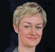 Gill Penlington