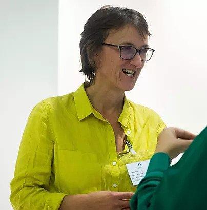 Susie Schofield