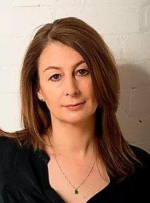 Louise Hastings
