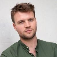 Charlie Haynes investigates coronavirus antibodies tests for BBC Newsnight