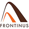 A corporate gift from Frontinus