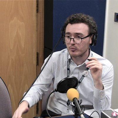 Jack Fenwick's investigation into the Windrush compensation scheme