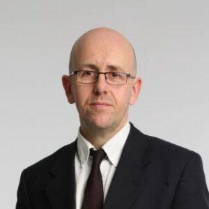 Sean O'Neill