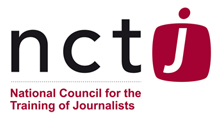 Mentees nominated for NCTJ Awards for Excellence