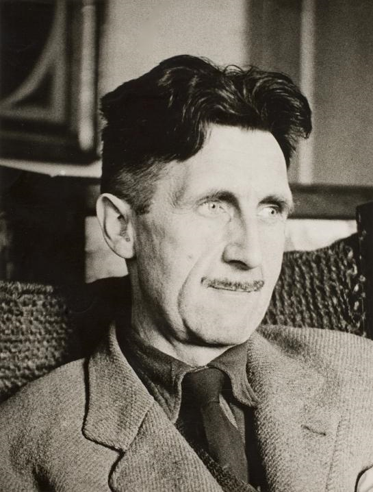 The Orwell Society Young Journalist's Award 2021