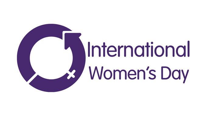 Celebrating inspirational women!